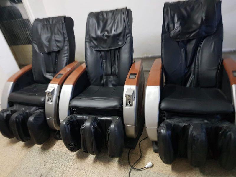2 el masaj koltugu